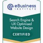 https://ebusinessinstitute.com.au