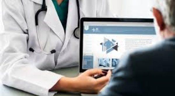 medical website design western sydney